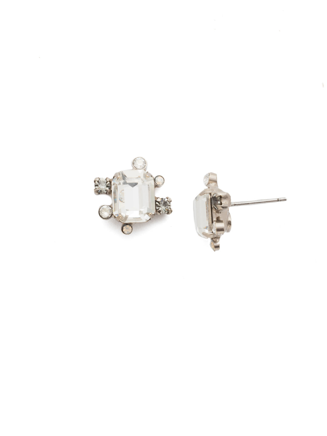 Tara Stud Earrings - EEN30ASSTC