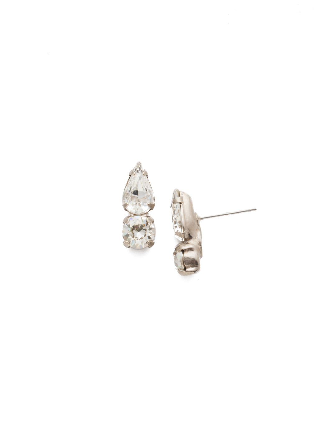 Julia Stud Earrings - EEN32ASSTC