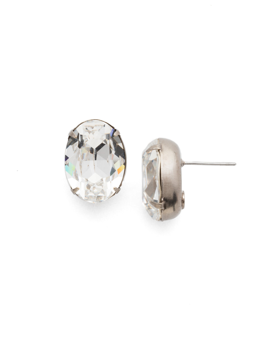 Leslie Stud Earrings - EEP18ASCRE