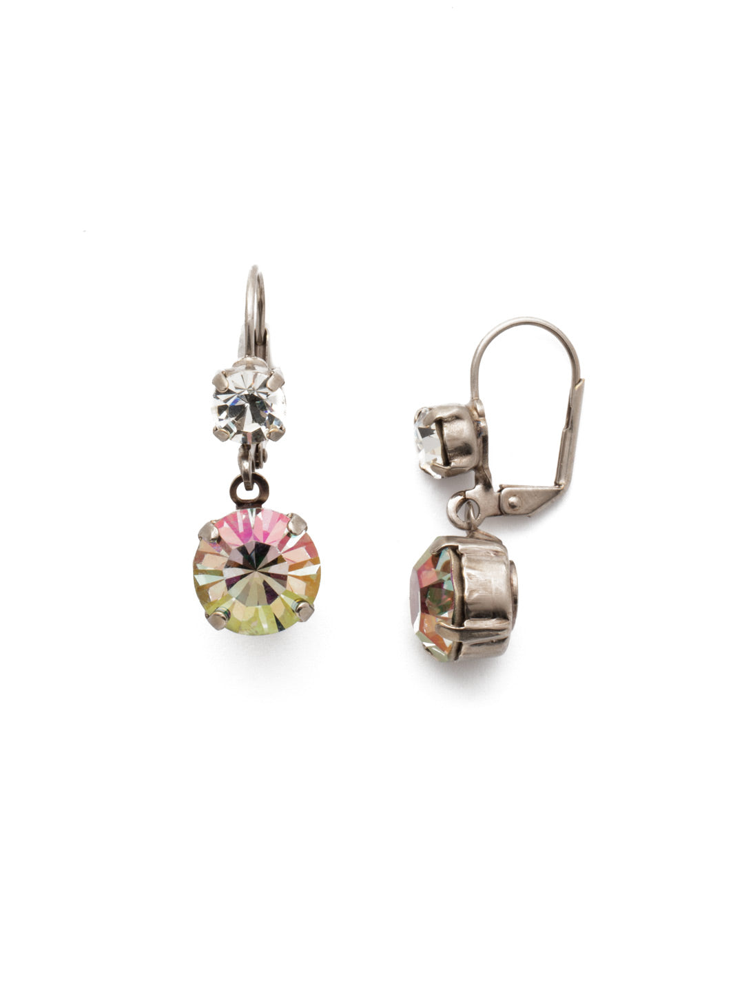 Rosalee Dangle Earring - EEP53ASCRE