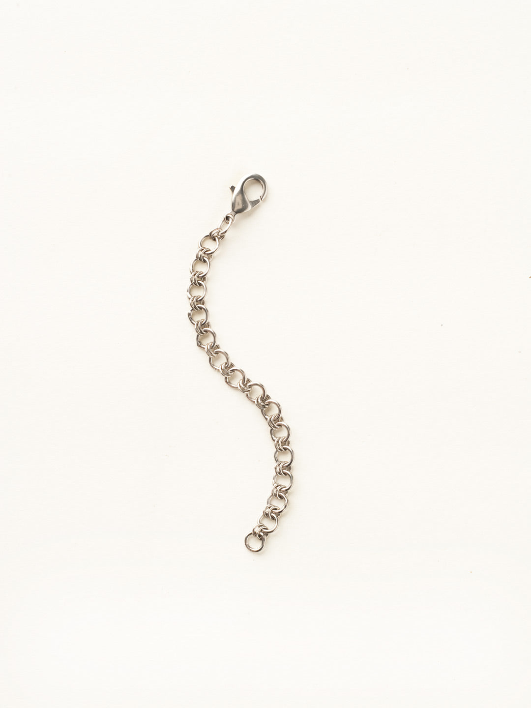 Necklace Extender - EXTAS