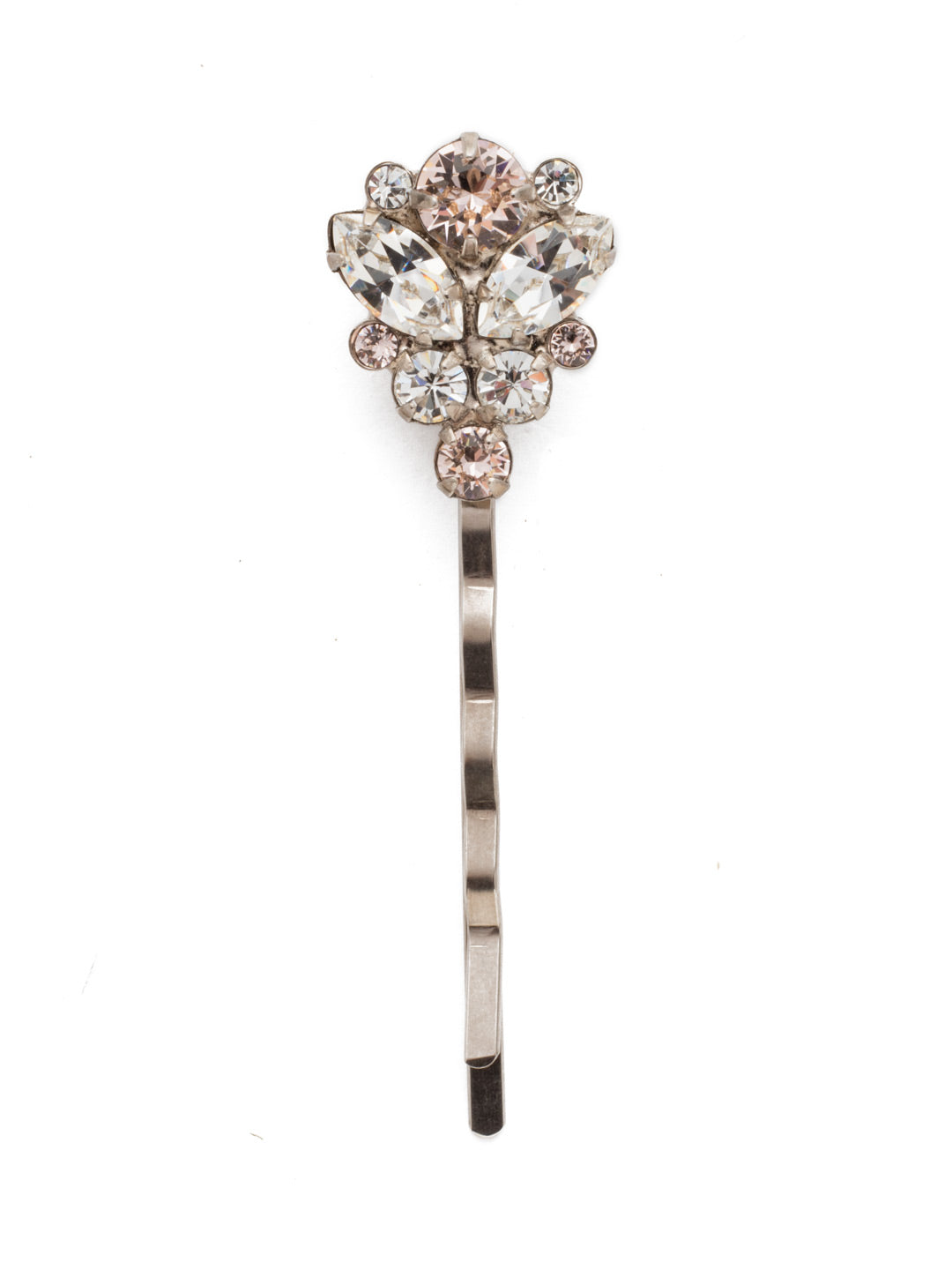 Anatolia Hair Pin Other Accessory - HCZ65ASPLS