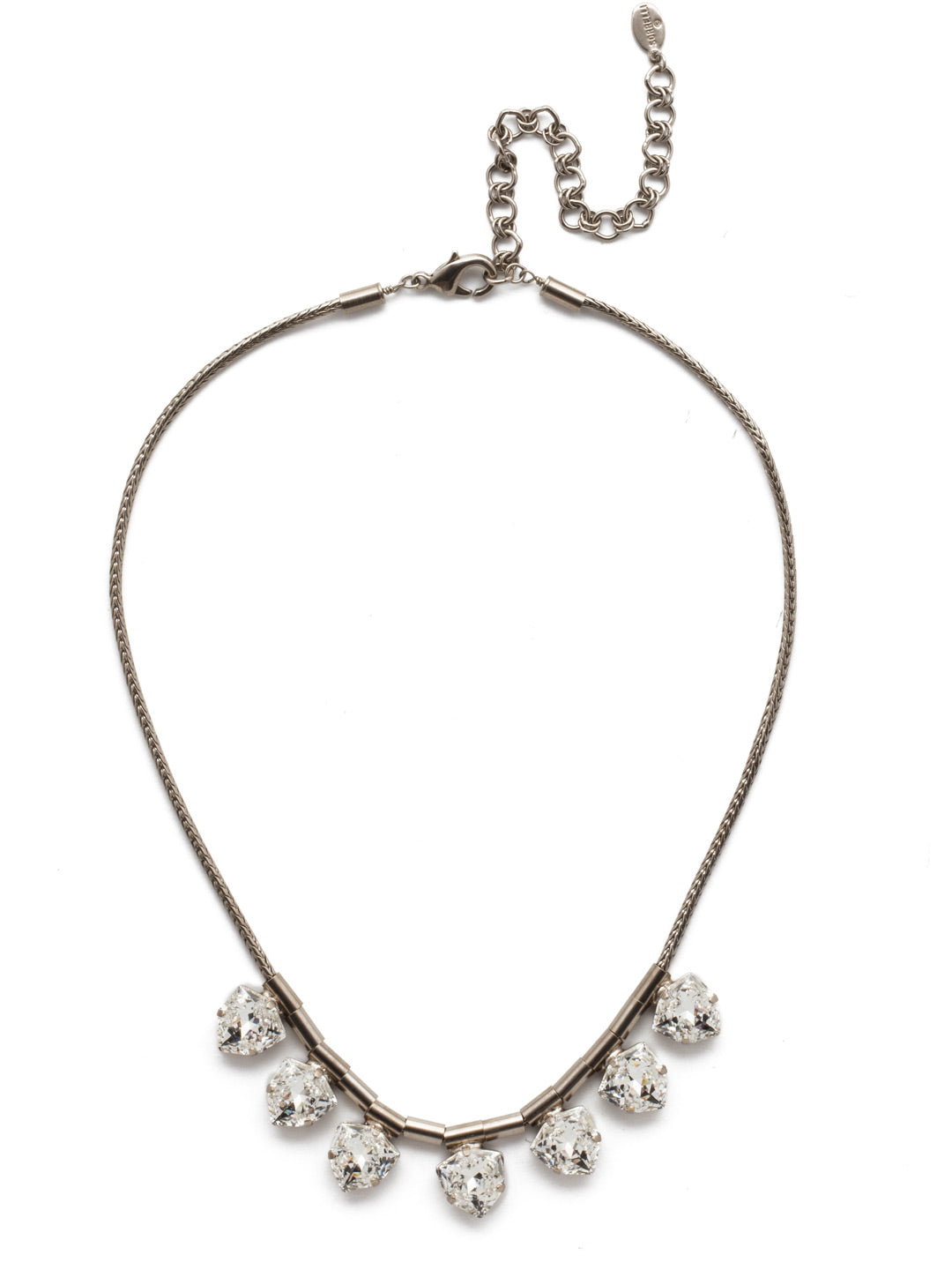 Stella Statement Necklace - NEB14ASSTC