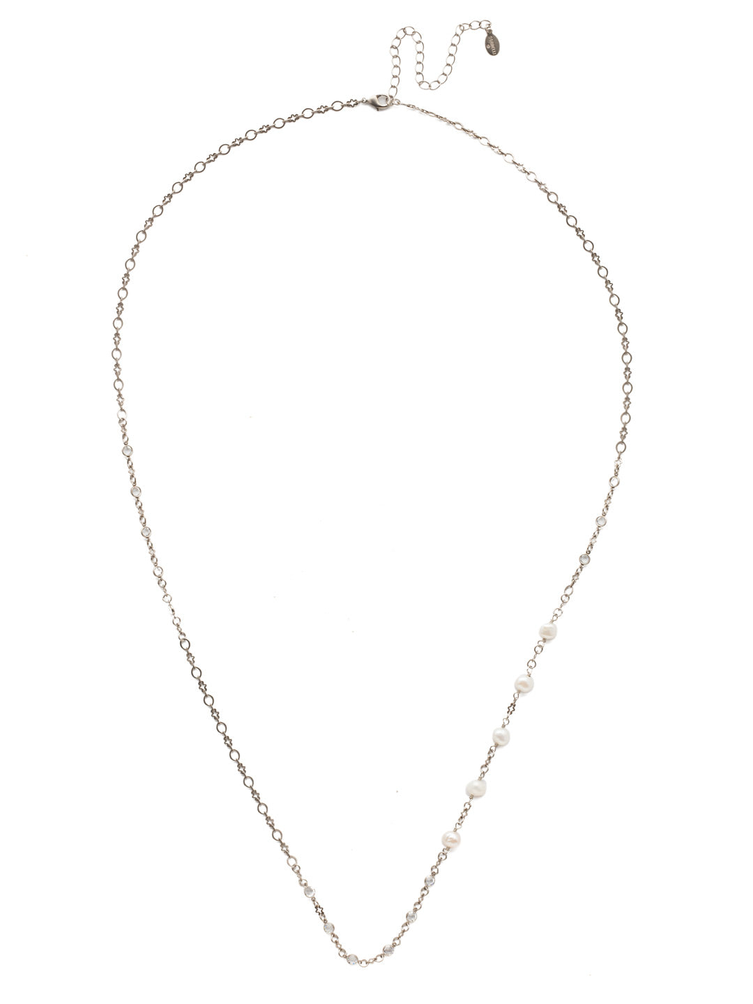 Serena Long Necklace - NEN15ASSTC