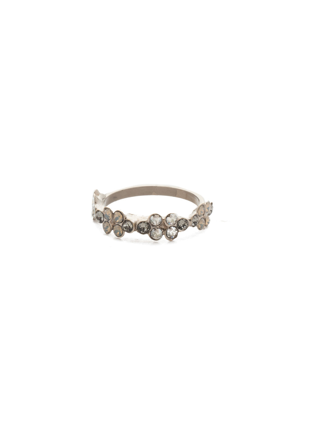 Lulu Band Ring - REK19ASSTC