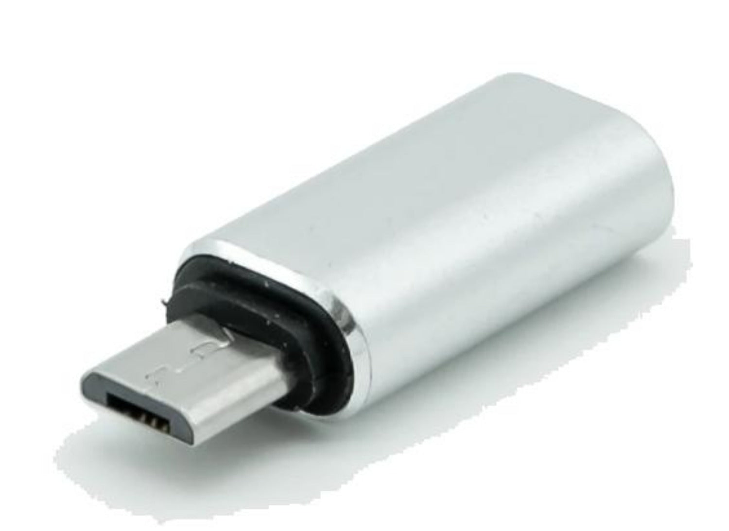 Dynamode C-TC-MIC USB Type-C to MicroUSB Adapter