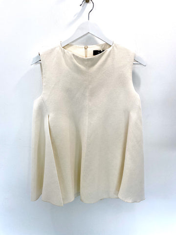 Ellery cream swing top