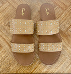 Camilla Tan slides