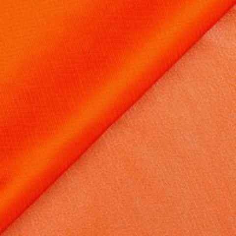 PUL uni Orange