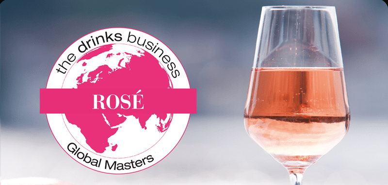 Rose Masters Drinks Business