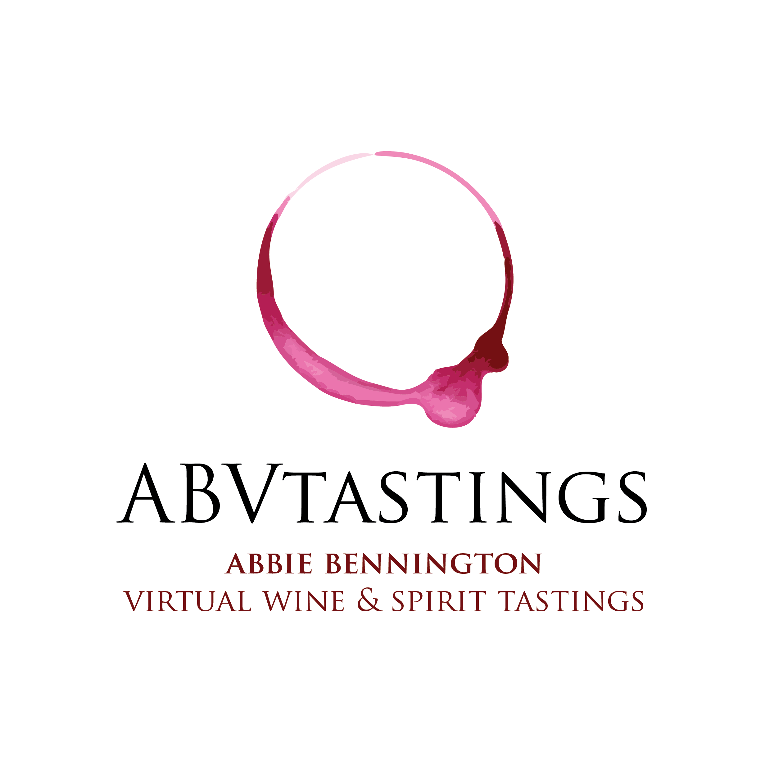 Virtual Wine Tastings - Stanlake Park Special