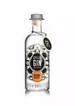 Autumn Special Gin