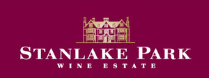 Stanlake Park Wine Estate