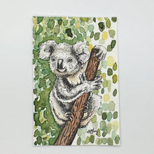Load image into Gallery viewer, Koala
