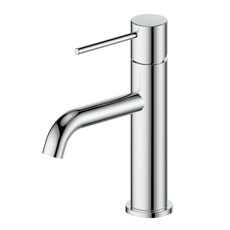 Greens Gisele 18402550  Basin Mixer - Chrome