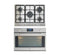 75cm Oven and Cooktop Package No.2