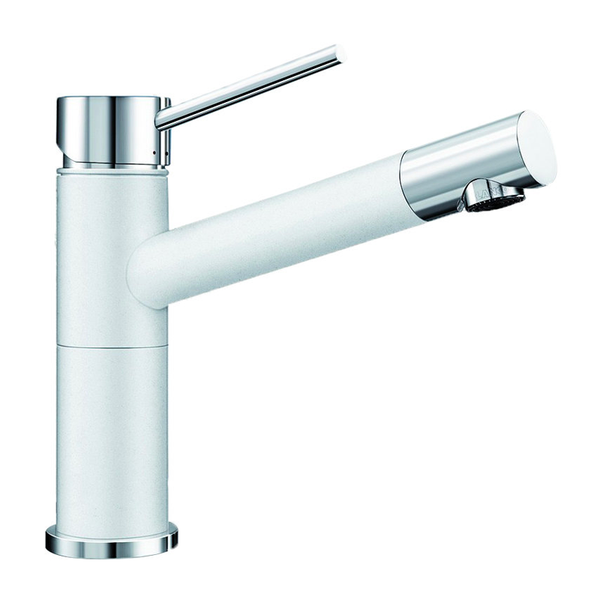 Blanco ALTAW Single Lever Kitchen Mixer Tap