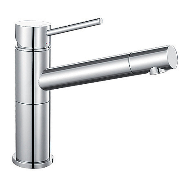 Blanco ALTA Kitchen Mixer Tap