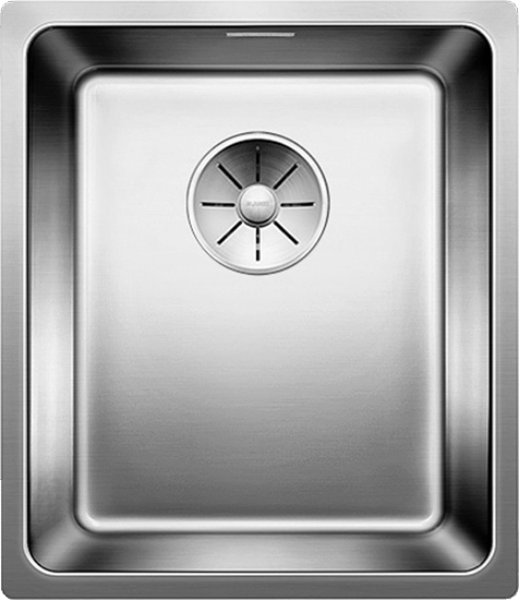 Blanco ANDANO 340-U Undermount Sink