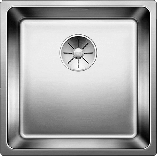 Blanco ANDANO400-IF Kitchen Sink