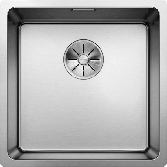 Blanco ANDANO 400-U Undermount Sink