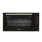 Baumatic 90cm 10 Function Touch Control Oven | BM90S