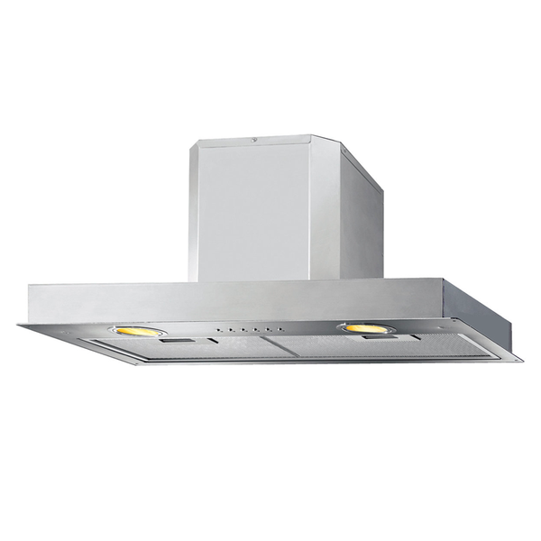Blanco BRU70X 70cm Under Cupboard Rangehood