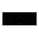 ARC CC96GB 90cm Ceramic Electric Cooktop