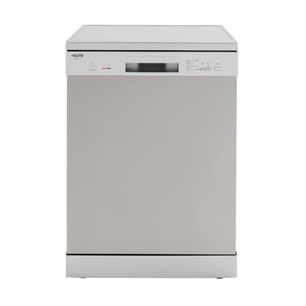 Euro EDV604SS Stainless Steel Dishwasher