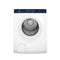 Electrolux EDV605HQWA 6kg Vented Dryer – Electrolux Seconds Stock
