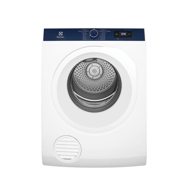 Electrolux EDV705HQWA 7kg Vented Dryer – Electrolux Seconds Stock