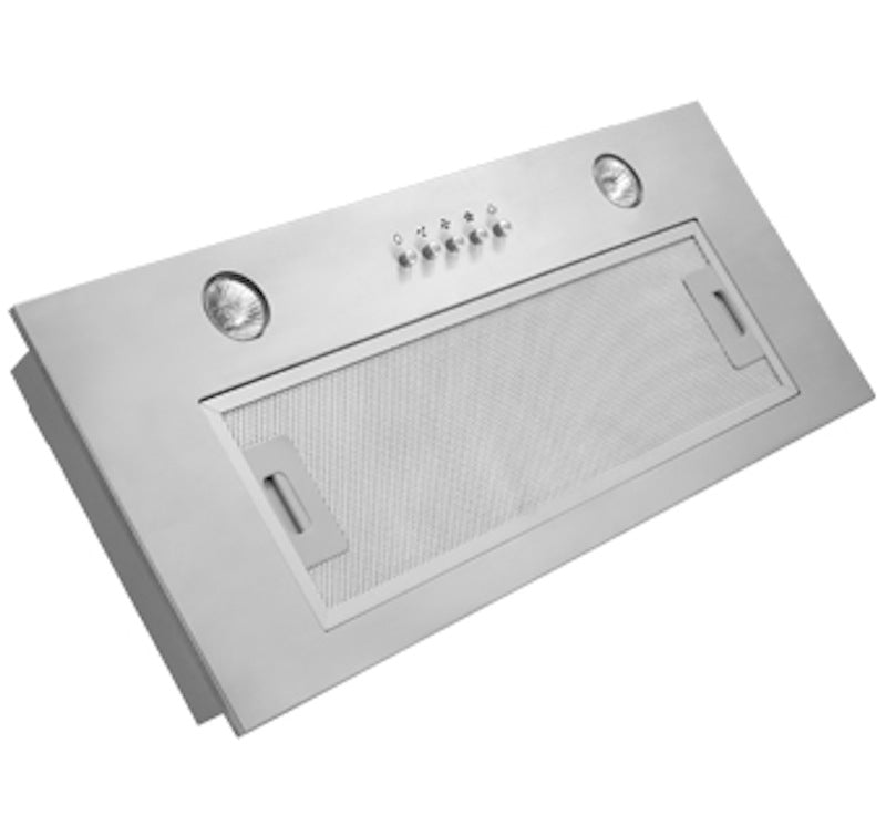 Euro EP52UMS 52cm Under Mount Rangehood