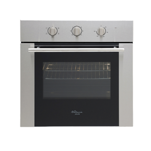 Euro Appliances EP6004SX Electric Oven