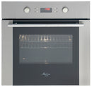 Euro EP60M8SX Electric Oven