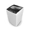 Esatto ETLW100B 10kg Top Load Washing Machine – New