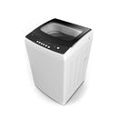 Esatto ETLW70B 7kg Top Load Washing Machine