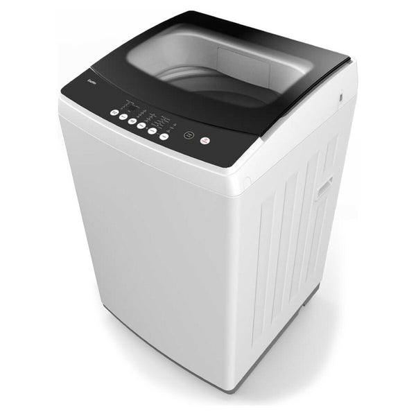 Esatto ETLW55B 5.5kg Top Load Washing Machine