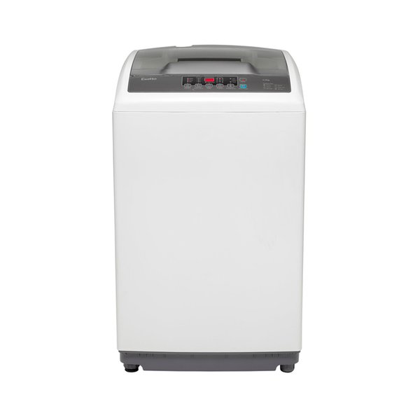 Esatto ETLW55 5.5kg Top Load Washing Machine