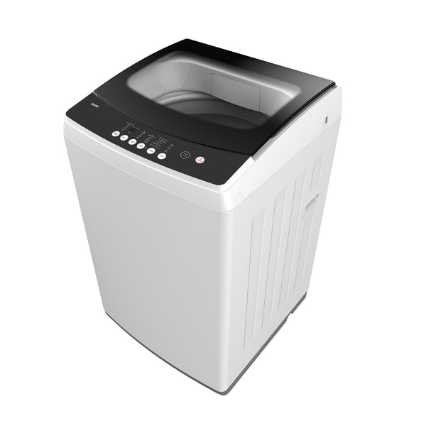 Esatto ETLW80B 8kg Top Load Washing Machine
