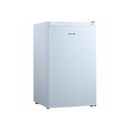 Euromaid EUFR82W 82L Bar Freezer
