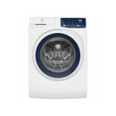 Electrolux EWF7525DQWA 7.5kg Front Load Washing Machine