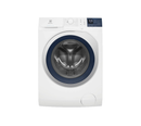 Electrolux EWF8024CDWA 8kg Front Load Washing Machine