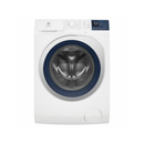 Electrolux EWF9024CDWA 9kg Front Load Washing Machine - Electrolux Seconds Stock
