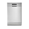 Venini V-GDW45S Stainless Steel Dishwasher