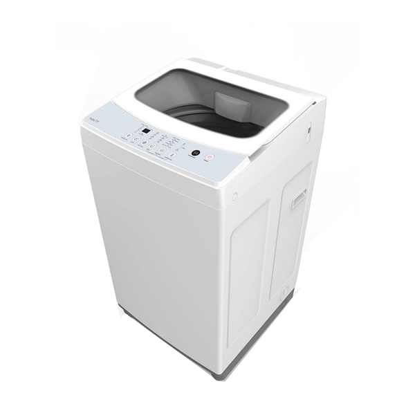 Inalto ITLW55 5.5kg Top Load Washing Machine – Ex Display
