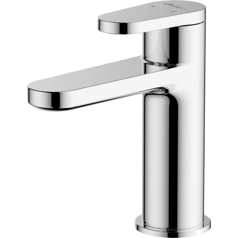 Oliveri London LON903500CR Chrome Basin Mixer