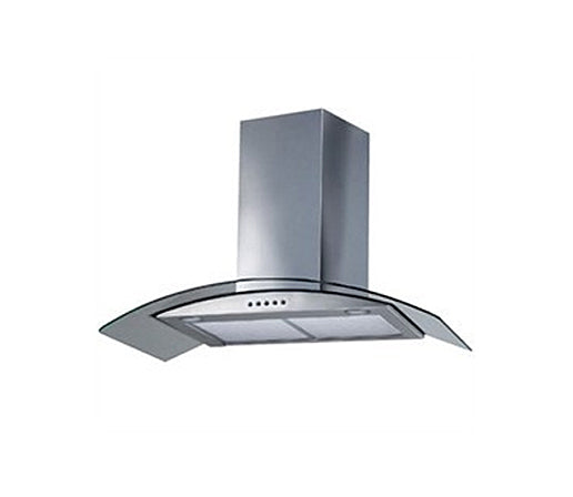 Omega 923M3/HR OR915CXA 90cm Stainless Steel Wallmount Rangehood – New