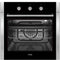 Omega OO640X 60cm Electric Oven