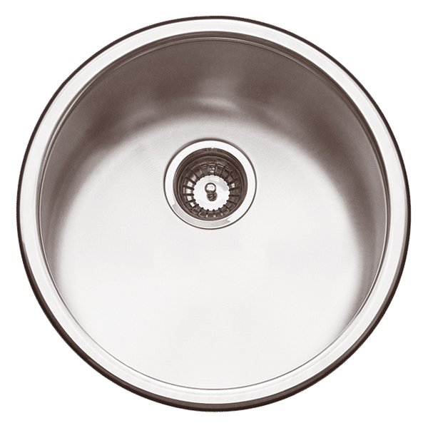 Abey PR6 The Yarra 6 Single Bowl Bar Sink