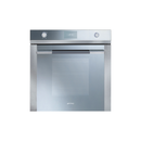 Smeg SFPA6109 60cm Linear Aesthetic Built-In Pyrolytic Oven - 1 Year Warranty